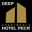Hotel Pecr Deep